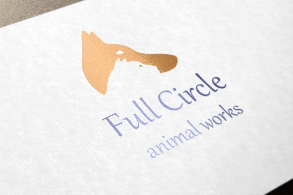 Maple Ridge Logo Design